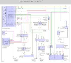 A wiring diagram is a simplified conventional photographic representation of an electric circuit. Chevy Ac Wiring Diagram Wiring Diagram Dat Versed Will A Versed Will A Tenutaborgolano It