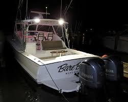 led boat deck lights. Deck Floodlight / For Boats LED Adjustable Led Boat Lights G