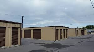 Storage with office space Closet Into Image May Contain Sky House And Outdoor Pinterest Twice The Space Self Storage And Office Space Las Cruces New