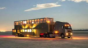 Most expensive rvs in the world Luxury Motorhomes Most Expensive Motorhome Most Luxurious Most Expensive Motorhome Ever Built Ballinatownfccom Most Expensive Motorhome Most Luxurious Most Expensive Motorhome