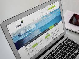 Web Design Agency Abu Dhabi Web Design Think Branding Digital Marketing Agency Abu