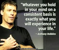Image result for tony robbins i am not your guru gif