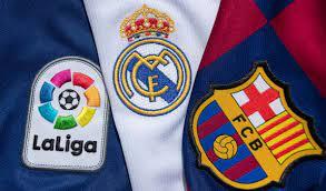 """اعتراض ريال مدريد وبرشلونة وأتلتيك بلباو على """"الليغا""""!"""