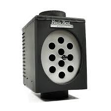 Amazoncom Fireplace Blower Kit For Lennox Superior FBK200 Home Fireplace Blowers