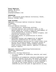 How To Describe Yourself In Resume Example Sell Examples A Oneself