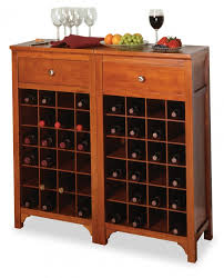 wine rack cabinet insert lowes. Lattice Wine Rack Cabinet Insert Lowes C