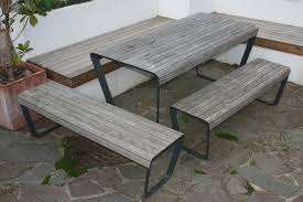 Small Picture Contemporary Garden Benches 23 Trendy Furniture With Designer