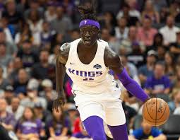 Sacramento Kings: Wenyen Gabriel shining in summer league | The Sacramento  Bee