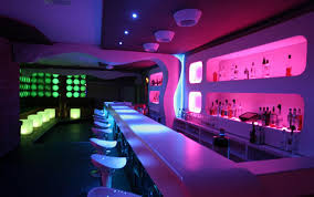 led lighting interior. Light Led Lighting Interior I