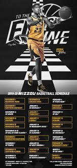 Mizzou Wallpapers - University of ...