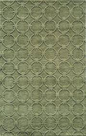 green area rugs sage green area rugs red and green rug awesome sage green geometric circles green area rugs