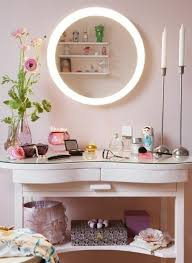 fascinating bathroom vanity mirror lights bathroom light fixtures ikea mirror with lamp around and candles vase