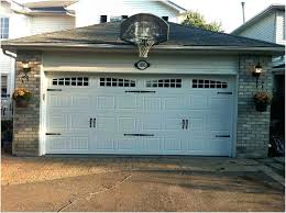 2 car garage door s on garage doors installed a inspirational size garage door standard 2
