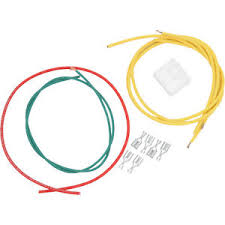 yamaha yzf r6 r1 fzr voltage regulator rectifier wiring harness Wire Harness Repair Kit image is loading yamaha yzf r6 r1 fzr voltage regulator rectifier auto wire harness repair kit