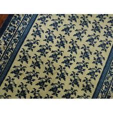 vintage chinese peking rug
