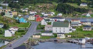newfoundland drivers say keeping up with car insurance payments financially difficult trates ca