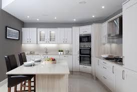 Kitchen World Newbridge