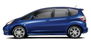 honda fit tire size 2009 honda fit pricing specs reviews j d power cars