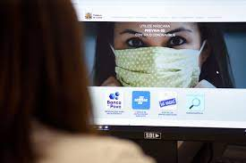 Vacinação COVID-19: Próximos grupos terão agendamento digital