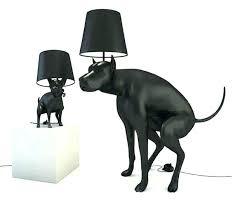 modern office lamps. Luxury Office Floor Lamp For Lamps Staples 51 . Good Modern