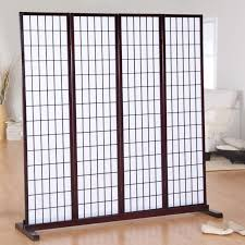 Chinese Wall Separator Divider Room Separators