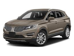 2018 lincoln iced mocha. contemporary lincoln iced mocha metallic 2018 lincoln mkc pictures premiere awd photos front  view to lincoln iced mocha x