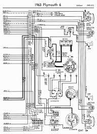 1968 falcon wiring diagram electrical drawing wiring diagram u2022 1969 mustang wiring diagram pdf 1968 ford falcon wiring diagram