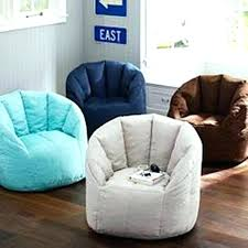 cool teen furniture. Delighful Teen Tween Lounge Chair Teen Bedroom Seating Astonishing Decoration For Furniture  Remodel 3 Cool M