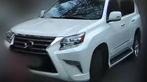 2018 lexus v8. contemporary 2018 brand new 2018 lexus gx 460 luxury 4d sport utility 46l v8  generations will be made in 2018 for lexus v8 f