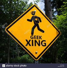 photo microsoft office redmond washington. Geek Xing Sign On The Microsoft Head Office Campus In Redmond, Washington, USA Photo Redmond Washington