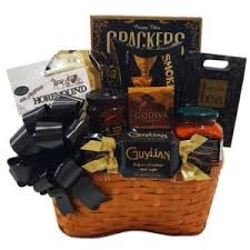 130 00 select options gift basket to fall for