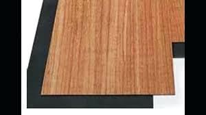 trafficmaster allure ultra vinyl plank flooring reviews floor review on