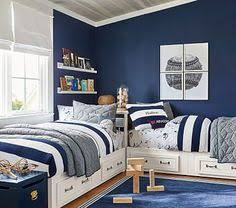 kids bedroom furniture kids bedroom furniture. Belden Bed And Dresser Set, Simply White. Zweites KindKids Bedroom  FurnitureFurniture Kids Furniture