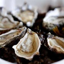 Oyster Vending Machine Simple France Now Has Oyster Vending Machines Trends Pinterest