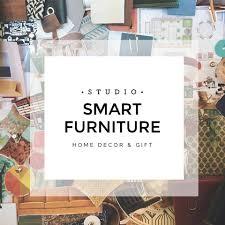 smart furniture design. Smart Furniture Studio Smart Furniture Design