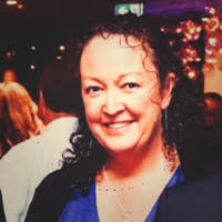 "7 ""Leanne Pate"" profiles | LinkedIn"