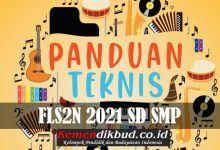 We did not find results for: Kunci Jawaban Lks Intan Pariwara Kelas 10 11 12 Semester 2 2020