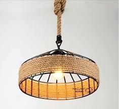 buy lighting fixtures. Lighting Fixtures Online Buy . S