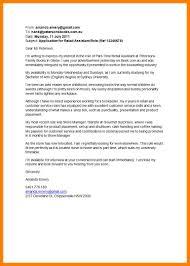 Uk Cover Letter | Resume CV Cover Letter