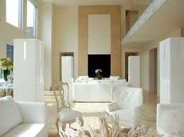 white interior paintBest white interior paint Beautiful pictures photos of