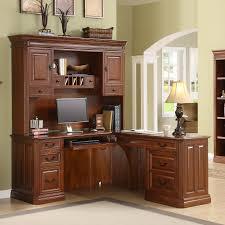 image of bush cabot l shaped desk ideas