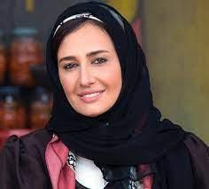 """مش أنا"""".. حلا شيحة تتبرأ من فيديو مع تامر حسني - RT Arabic"""