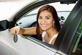 I Education Course Driving School Teen Cypress Drivers Teach Drive Tx -