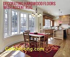 best kitchen rug unique kitchen area rugs for hardwood floors about home and design and