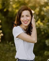 Stephanie Garber en Amazon.es: Libros y Ebooks de Stephanie Garber