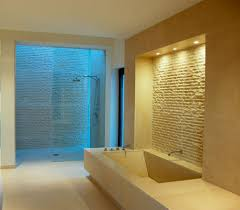 Wetroom Design Ideas  Ideal StandardWet Room Bathroom Design