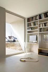 minimalist home office design. Minimalist Home Office Contemporary Interior Desig Decor Design E