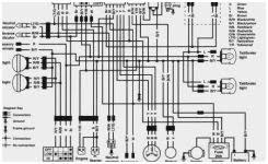 8141 20 wiring diagram defrost timer wiring diagram wiring diagram fabulous models of condenser fan motor wiring diagram flow condenser fan motor wiring diagram cute paragon