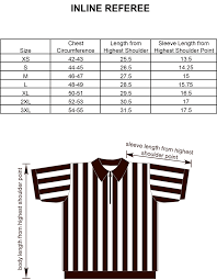Adidas Hockey Jersey Sizing Chart 55 Unusual Size Chart For Hockey Jerseys