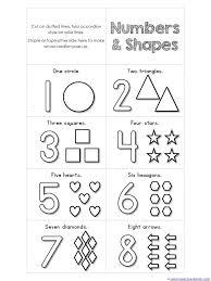 157 best Preschool Lessons images on Pinterest | Crafts for kids ...